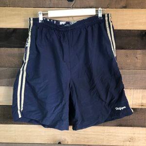 Vintage Tommy Hilfiger Men's Shorts size Large